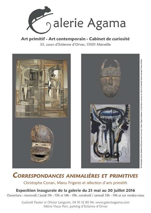 inauguration_galerie_marseille